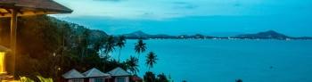 программа TLC: Дом у моря за бесценок У пляжа или у залива?