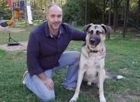 программа ОТР: Домашние животные с Григорием Манёвым