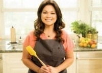 программа Food Network: Домашняя еда от Валери 8 серия В плохую погоду