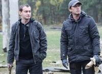 программа ТВ 1000 русское кино: Домовой
