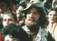 Дон Сезар де Базан 1-я серия