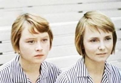 Дорога к морю - фильм, кадры, актеры, видео, трейлер - Yaom.ru кадр