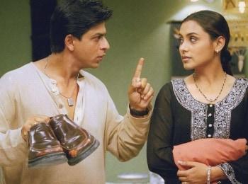 программа Индия ТВ: Дорогами любви