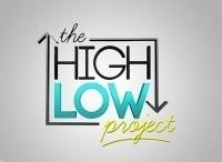 программа TLC: Доступная роскошь 4 серия