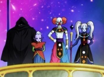 программа 2х2: Драконий жемчуг супер 16 серия