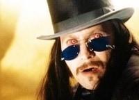 программа ТВ 1000: Дракула