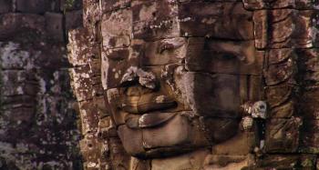 программа History2: Древние пришельцы Искусственный человек