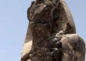 программа History2: Древние пришельцы Сокровища богов