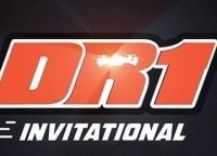 программа Евроспорт: Дроны DR1 Champions