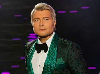 программа Россия 1: Дуэты