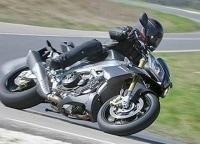 Два колеса 58 серия Мотоцикл Архар в 11:05 на канале