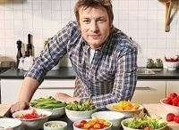 программа Домашний: Джейми: обед за 30 минут 2 и 3 серии
