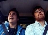 программа Телепутешествия: Джеймс и Том в поисках идеальной пиццы Парма