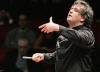 Джозеф Каллейя, Антонио Паппано и Королевский оркестр Нидерландов Консертгебау в 15:10 на канале