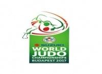 программа МАТЧ!: Дзюдо Чемпионат мира Трансляция из Венгрии