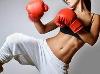 программа Бокс ТВ: ЕДИНОБОРСТВА с Татьяной Кузнецовой Тэйпинг