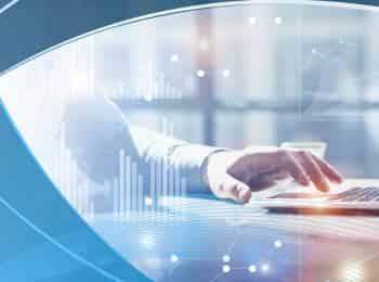 программа РБК: Эффективность бизнеса