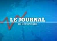 программа TV5: Экономический дневник