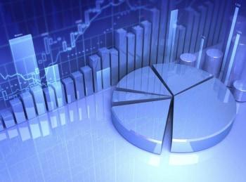 программа China TV: Экономика обогащения