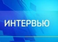 программа РБК