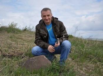 программа Калейдоскоп ТВ: Экспедиция Андрея Полякова Каменные исполины Сибири
