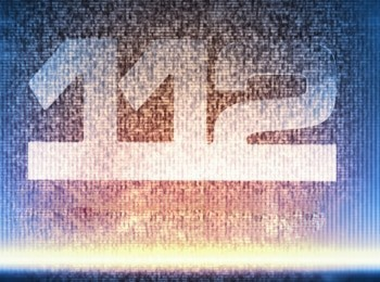 программа РЕН ТВ: Экстренный вызов 112 7361 серия