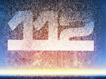 программа РЕН ТВ: Экстренный вызов 112 7362 серия
