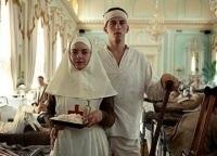 программа ТВ 1000 русское кино: Ёлки 1914