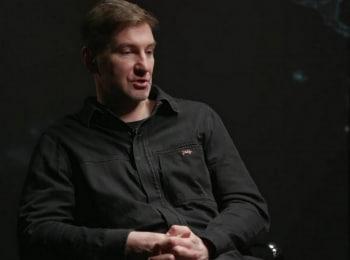 программа Amedia Premium: Эпидемия с Антоном Красовским: все о коронавирусе 12 серия