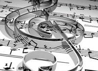 программа Россия Культура: Эпохи музыкальной истории Классицизм