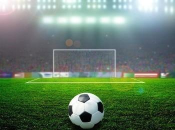 программа Футбол: Эра футбола Главные события в футболе 1999 2000
