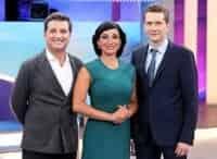 Естественный отбор Колбаса Брауншвейгская в 16:55 на канале ТВ Центр