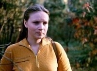 Евгения-Глушенко-Влюблена-по-собственному-желанию