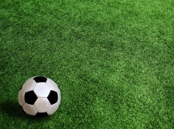 программа МАТЧ ТВ: Еврофутбол Обзор