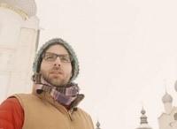 программа Россия Культура: Ехал грека Путешествие по настоящей России Кириллов