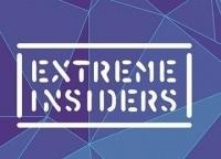 Extreme Insiders 34 серия в 17:00 на канале