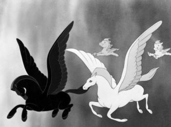 программа Канал Disney: Фантазия