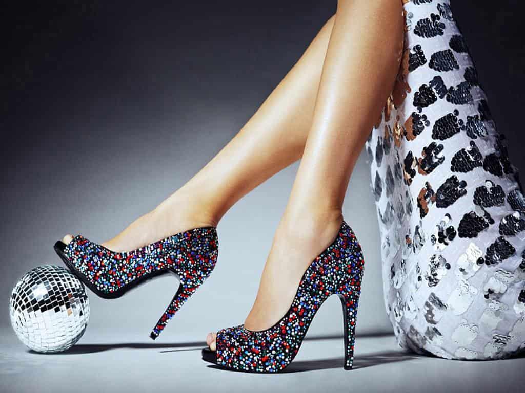 программа Fashion One: Fashion around the world