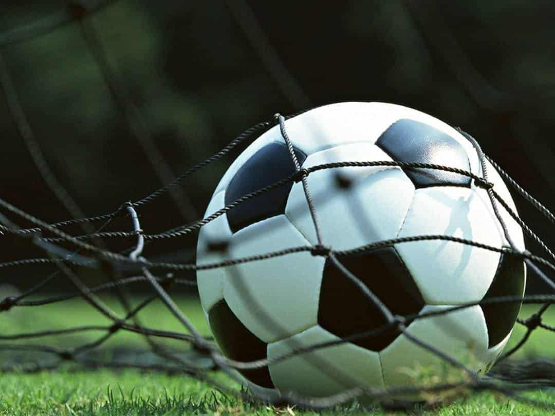 программа Футбол: Фейеноорд Твенте Чемпионат Голландии