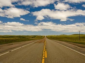 программа Телепутешествия: Фэмили Драйв Автомобильное приключение Дорога до Гамбурга