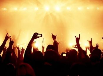программа ОТР: Фестиваль Выступление Государственного академического русского народного хора имени МЕ Пятницкого