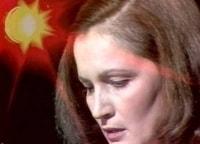 Фильм концерт Вас приглашает София Ротару в 13:00 на канале