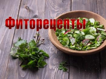 программа Загородный: Фиторецепты Защита от вредителей; удобрение: йод и дрожжи