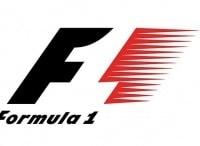 Формула 1 Гран при Китая в 18:55 на канале