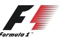 программа Матч Арена: Формула 1 Гран при США Свободная практика 3