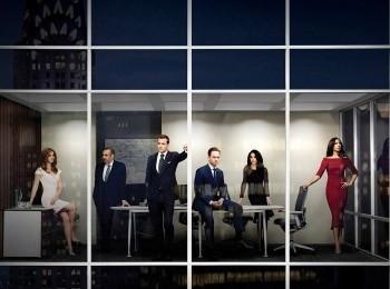 программа FOX: Форс мажоры Ошибки и пропуски