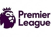 программа МАТЧ!: Футбол Чемпионат Англии