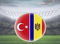 Футбол-Чемпионат-Европы-2020-Турция-Молдова