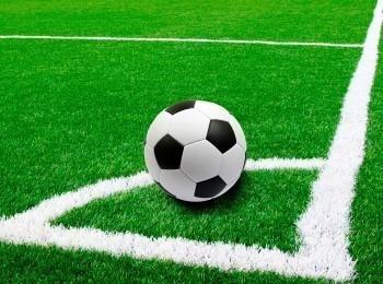 программа МАТЧ ТВ: Футбол Чемпионат Франции Лион Монако Прямая трансляция