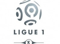 программа МАТЧ!: Футбол Чемпионат Франции